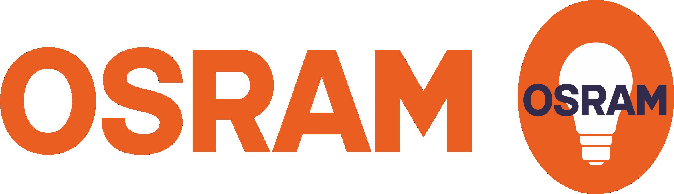 OSRAM Gobohersteller